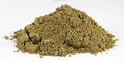 Horny Goat powder 100gr
