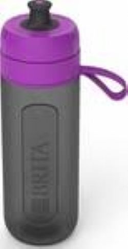 Brita Fill & Go Active Purple 600ml
