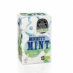 Mighty Mint 27gr