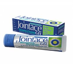 JOINTACE Gel 75ml